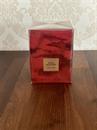 Armani Prive Rouge Malachite EDP