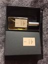 Fújós! Naomi Goodsir Parfums Or Du Serail