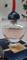 Guerlain Shalimar -hajparfüm