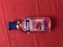 HiGeen Antibakteriális Kézfertőtlenítő Red fruits