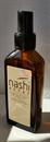 Nashi Argan Beauty Treatment  pumpás -argán olajos hajápoló