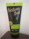 Nature Box Avokádó Testradír