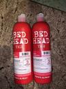 Tigi Bed Head Urban-Antidotes Resurrection Sampon