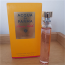 Acqua di Parma Peonia Nobile EDP Purse Spray Refill 20 ml