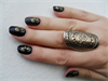 Arany-fekete