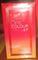 Avon Life Colour for Her parfüm eladó