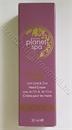 Avon Planet Spa Radiant Gold Hand Cream