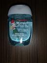 Bath & Body Works Mermaid For The Holidays Kézfertőtlenítő