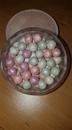 Essence Fun Fair Shimmer Pearls - 01 Keep Sweet And Sparkle On! színben