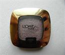 L'Oreal Color Riche L'Ombre Pure Szemhéjpúder 201