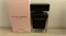 Narciso Rodriguez For Her EDT, 30 ml/27-28 ml