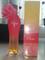 Ritka! Avon Fleur parfüm eladó