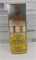 RITKASÁG! Caron Fleurs De Rocaille EDT (Vintage) -  Csere is!