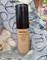 Shiseido Synchro Skin Lasting Liquid Foundation - Golden 4 árnyalat