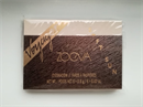 Új - 3500 Ft - Zoeva Soft Sun Voyager Palette