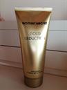 Women'Secret Gold Seduction testápoló