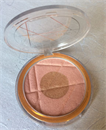 1200Ft+posta Catrice Soleil D'Été Duo Highlighter