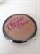 900Ft - I Heart Makeup The Go Bronzosító - Chocolate Heaven