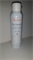 Avene Termálvizes spray 150 ml