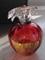 Cartier Delices EDT eladó