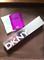 DKNY Women EDP 100 ml