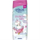 Elkos Einhorn Duschgel (300ml)