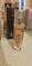 Lancôme Teint Miracle Alapozó 😊