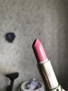Milani Color Statement Moisture Matte Rúzs 74 Matte darling