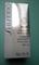 Shiseido Ibuki Protective Moisturizer Emulsion SPF15 új!