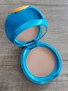 Shiseido Sun Protection Compact Foundation SPF 35 PA +++ - MEDIUM IVORY