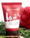Yves Rocher Meseerdő Gyümölcsei Kézápoló Krém-30 ml