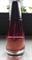 Avon Aromadisiac for Her fújós eladó