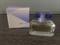 Avon Crystal Aura EDP - mini kiszerelés