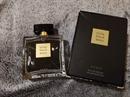 Avon Little Black Dress (100 ml)