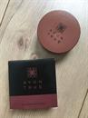 Avon True Glow Barnító Gyöngyök Cool árnyalatban