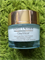 Estée Lauder Daywear Advanced Multi-Protection Creme Anti-Oxidant Creme SPF15