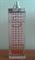 Ritkaság! Escada S üveges maradék