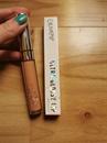 1000 Ft ColourPop Ultra Glossy Lip