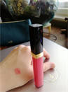2500 Ft - Chanel Rouge Coco Gloss Hidratáló Ajakfény, 172 Tendresse