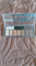 Catrice The Fresh Nude Collection Eyeshadow Palette