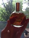 Chloé For Women vintage splash 60 ml
