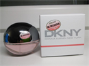 DKNY Be Delicious Fresh Blossom 30 ml