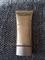 Jane Iredale Glow Time BB Cream SPF25