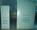 Skinceuticals Phloretin Szérum eladó