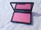 990,- Sleek Arcpír Pixie Pink