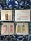 1500.-/ csomag CNP Propolis Vita-B Ampule Peeling Booster & Etude House Propolis