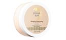 Avon Planet Spa Blissfully Nourishing Intenzív Balzsam