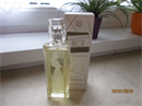 Givenchy Hot Couture White Collection EDP