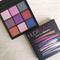 Huda Beauty Obsessions Palette - Gemstone