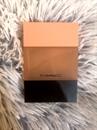 MAC Creme De Nude Parfüm (30 ml)